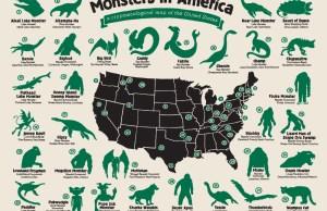 monstermap1