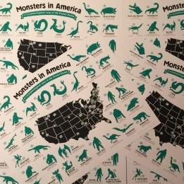 monstermap3