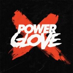 powergloveep1vinylcover