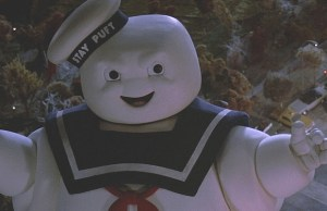 staypuftmarshmallowman