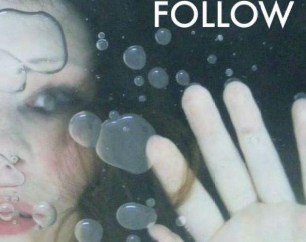 FollowFeat
