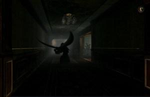 NightCry_GP15-620x400