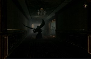 NightCry_GP15
