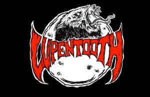 lupentoothbanner