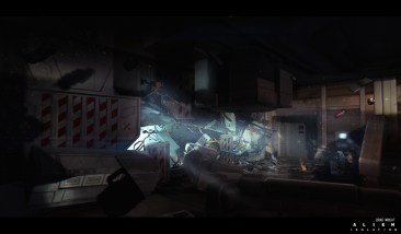 Alien-Isolation-Concept-Art-18
