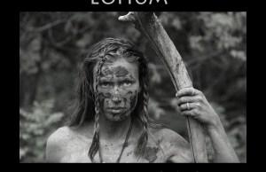 Eohum Revelations Album Cover