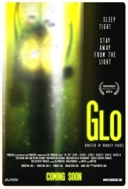 Glo_movieposter-2