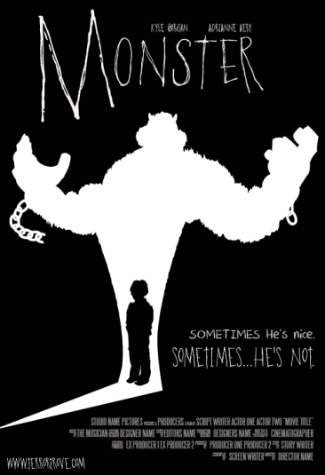 My-Pet-Monster_movieposter