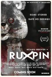 Ruxpin_movieposter-2