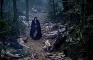 Salem (Source: WGN America)