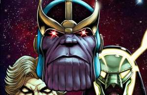 Thanos_The_Infinity_Relativity_OGN_Cover