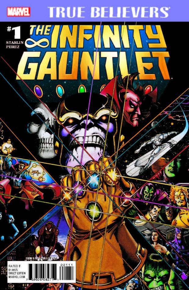 True_Believers_Infinity_Gauntlet