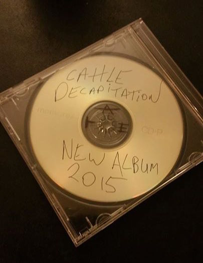cattledecapitationnewalbum2015cd