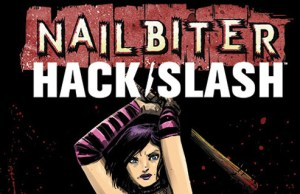 hack-slash-nailbitter-banner