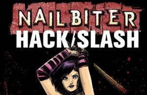 hack-slash-nailbitter-banner