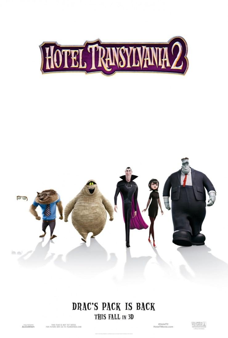hotel_transylvania_two_xlg