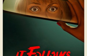 it_follows_ver9_xlg