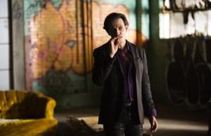 Powers Season 1, Episode 101, September 10, 2014