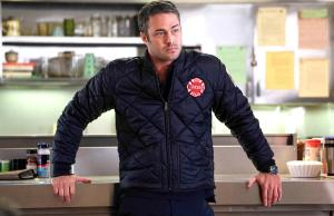 150206-news-chicago-fire-taylor-kinney