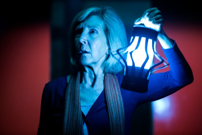 Insidious Chapter 3 (image source: Focus Features)