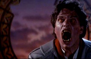 Fright_Night_1985-Jerry_Dandrige-Chris_Sarandon