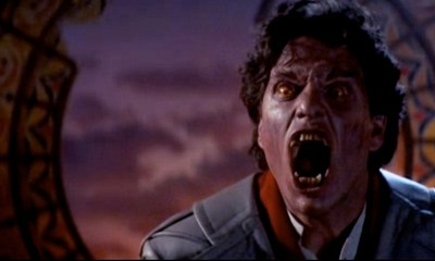 Fright_Night_1985-Jerry_Dandrige-Chris_Sarandon