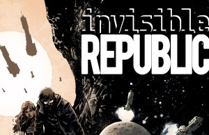 INVISIBLE_REPUBLIC_EXPO_PROMO_1-copy