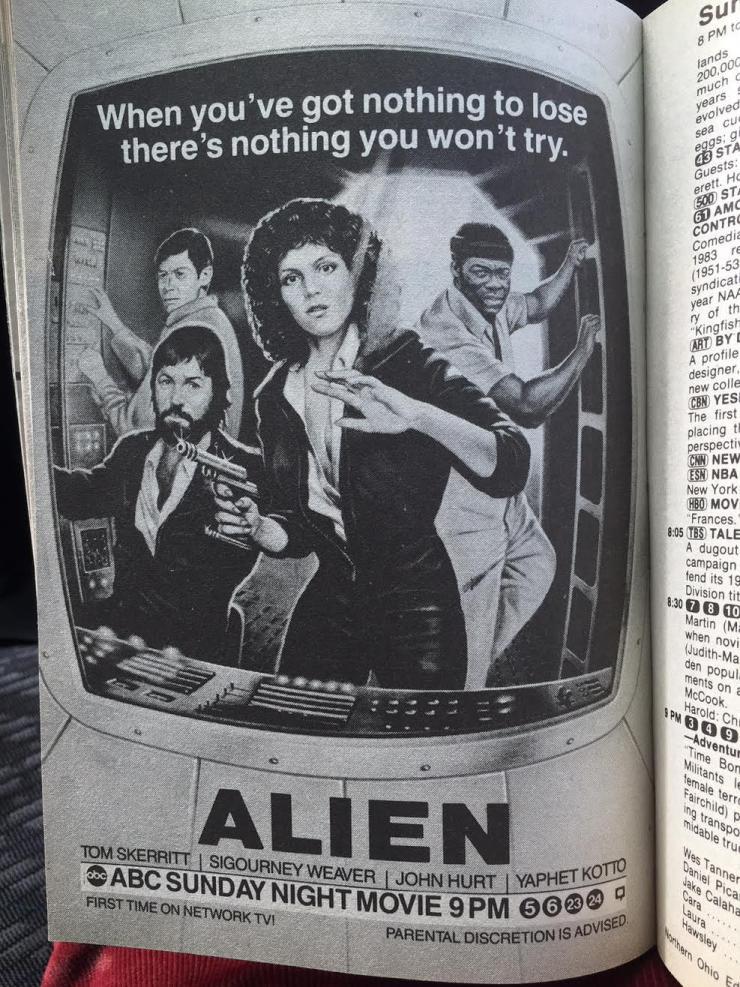 alienabcad