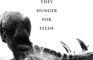 hungryhungryhipposhorrorbanner