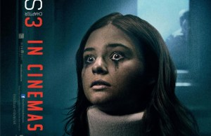 insidious_chapter_three_ver5_xlg