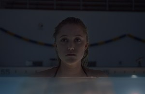 It Follows (TWC)