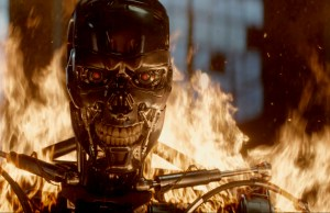 Terminator Genisys (image source: Paramount Pictures)