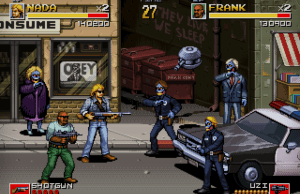 8-bit They Live (source: http://junkboy.se/)