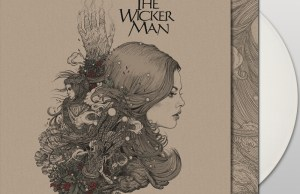 wickerman-vinyl-packshot-WHITE2