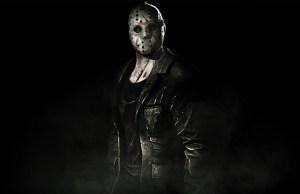 Jason_BD