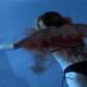 Scream, image via MTV