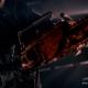 Ash vs Evil Dead, via Starz