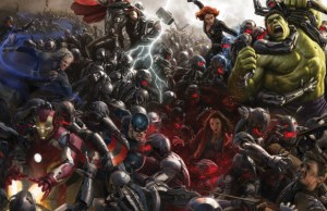 avengers-age-of-ultron-concept-art-poster-hi-res1-620x400