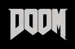 doom4banner
