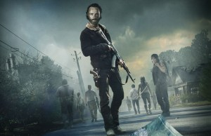 BD62900orn walking dead s5uv