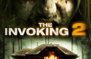 INVOKING-2_DVD_HIC