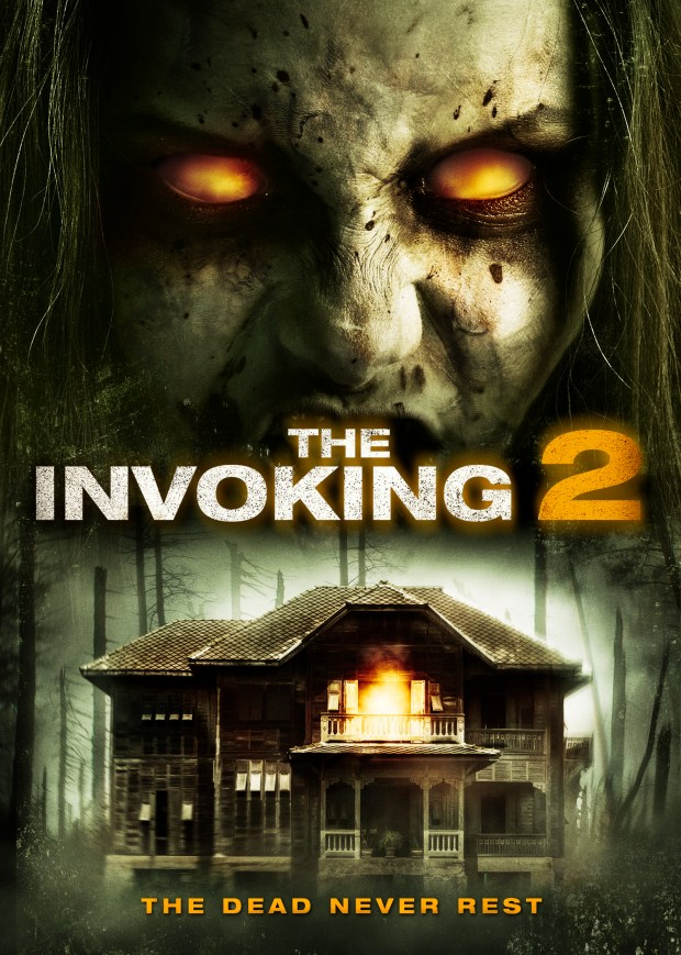 INVOKING-2_DVD_HIC