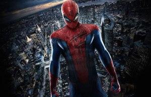 spidermanbanner