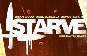 starve---title-134813