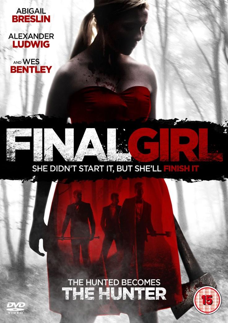 FINAL_GIRL_2D_DVD_1