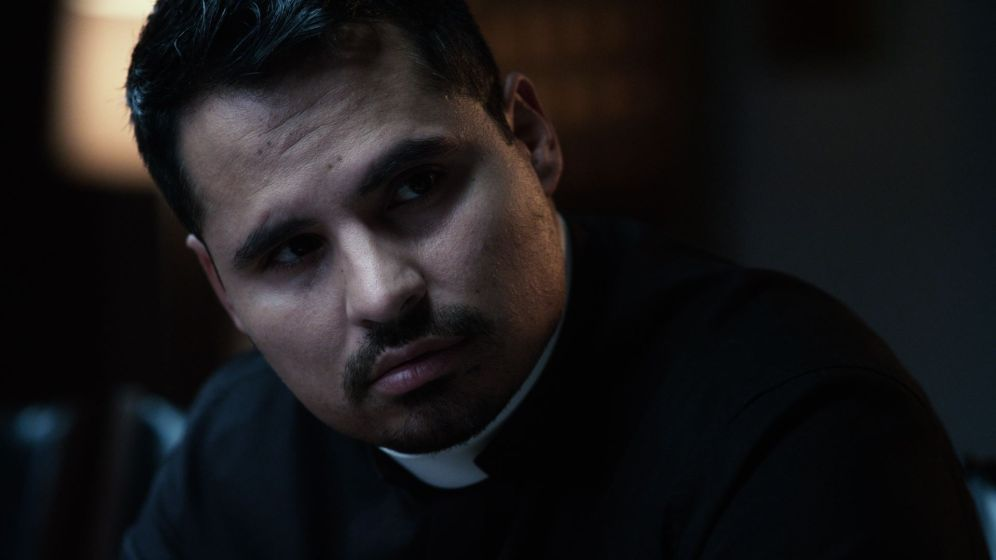 The Vatican Tapes; image via Lionsgate