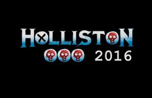 holliston2016banner