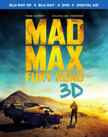 mad_max_fury_road_3d_box_art_3d