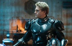 pacific-rim-charlie-hunnam-banner