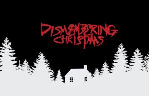 Dismembering Christmas